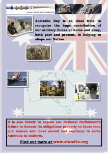 ADSO-Australia-Day-2013-Flyer-V2-4