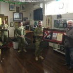 CO 7RAR with Mike von Berg