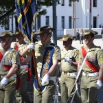 Parade 3